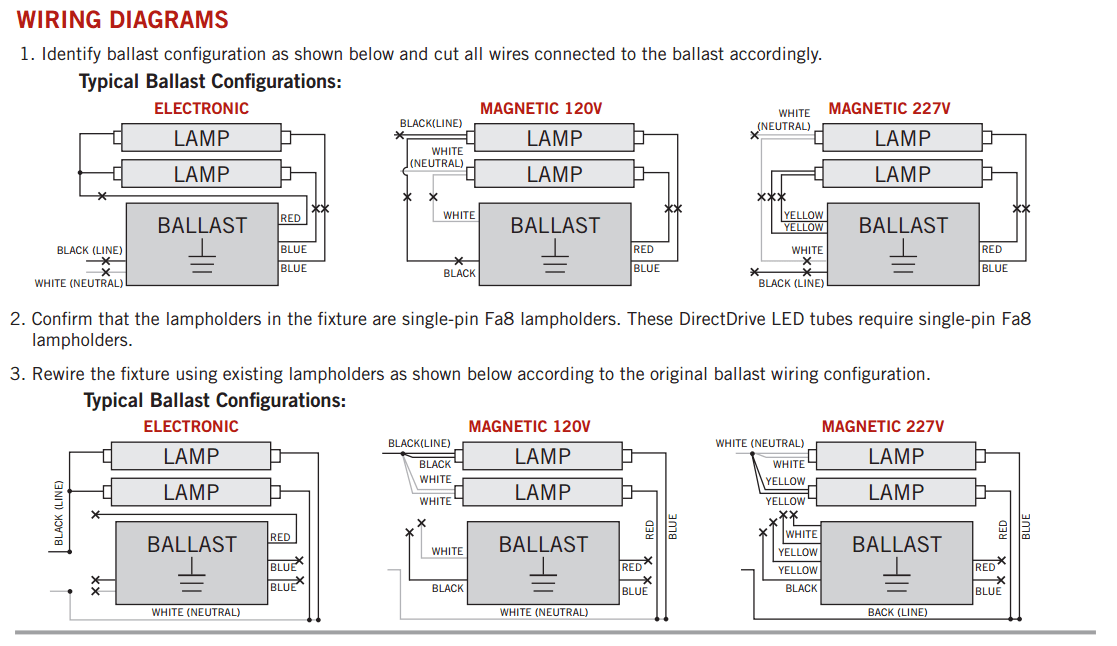 kt led36t8 96p wiring diagram ge432 mvps n wiring diagram wiring wiring diagram schematic  at cita.asia
