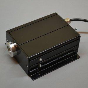 Cветодиодный проектор Premier ST