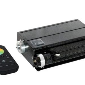 Cветодиодный проектор Premier ST RGB Plus