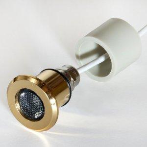 Светодиодный светильник Premier PV-1 RGBW