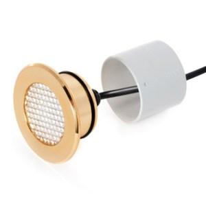 Светодиодный светильник Premier PV-3 B