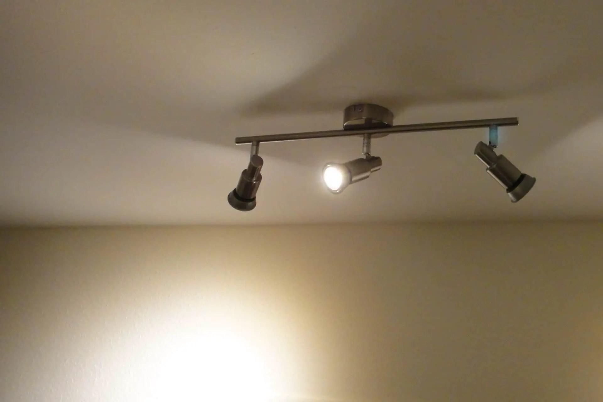 Das Bedeutet Der Abstrahlwinkel Bei Led Lampen Und Leuchtmitteln Ledtipps Net