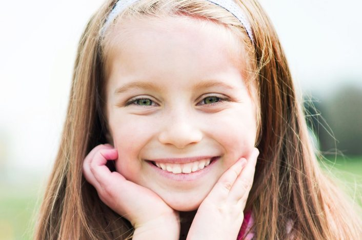 Trinity-Smiling-Child