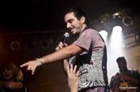 Felipe Pacheco (56)