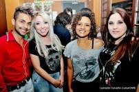 LCarvalho (24)