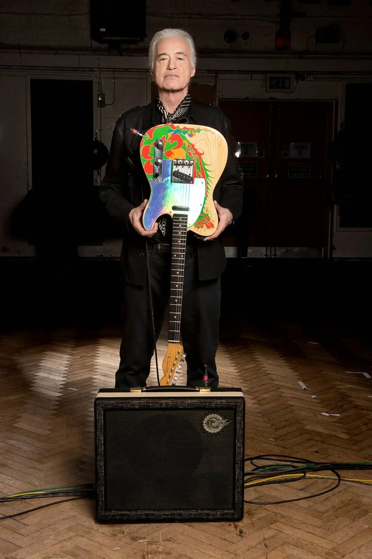 Jimmy-Page-standing.jpg?w=1200