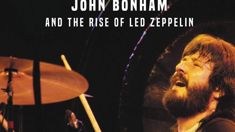 Beast John Bonham
