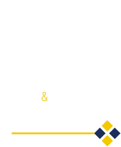 Customer Home Builder Lee Town & Country