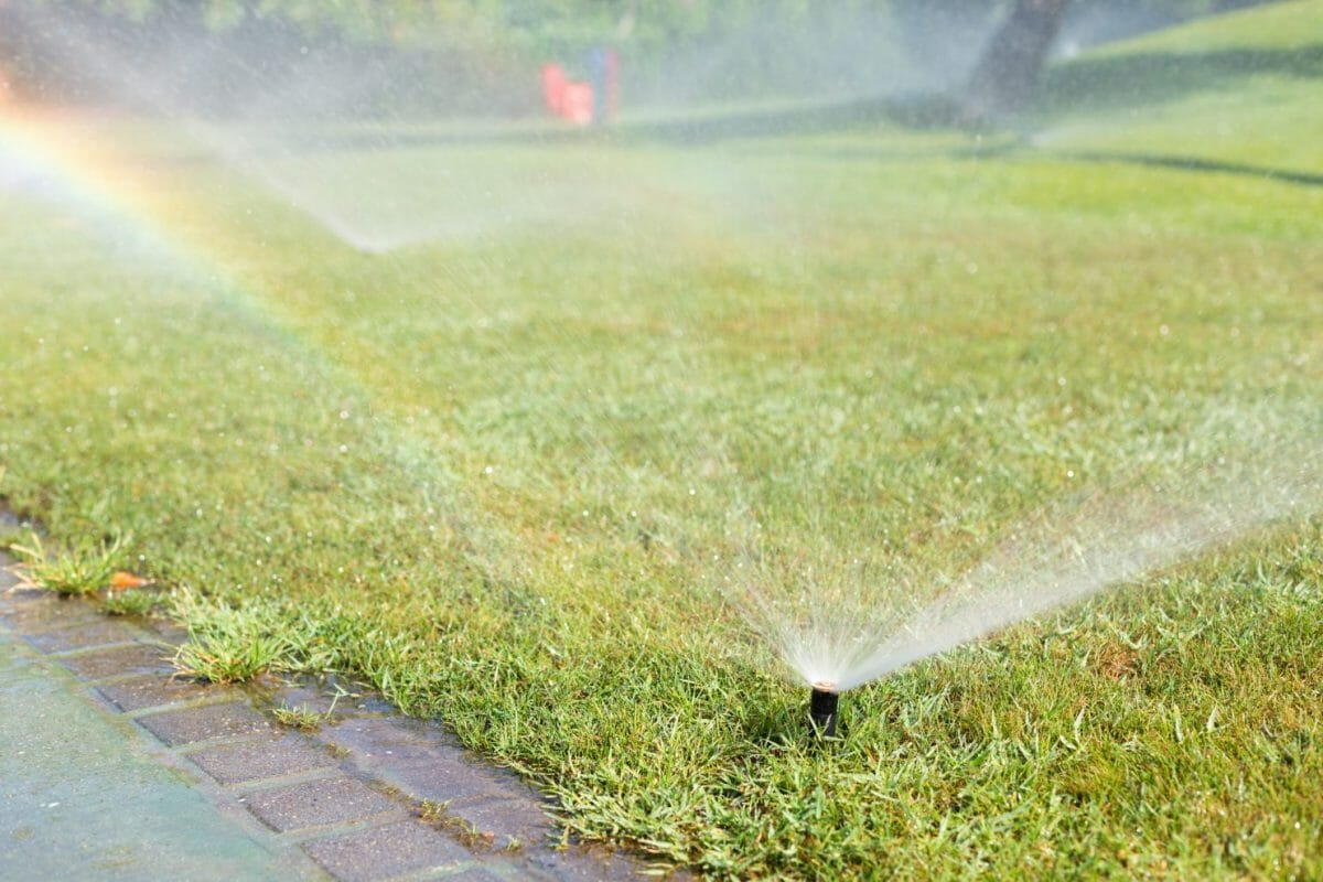 Experts in irrigation drainage and foundation watering tips and sprinkler system 101 solutioingenieria Gallery