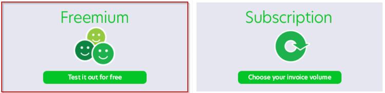 2016-04-20 11_25_02-Lexmark Invoice Capture Service for NAV. Produkte vergleichen