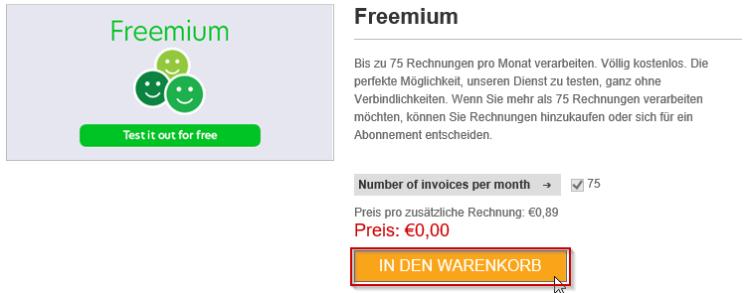 2016-04-20 11_27_17-Lexmark Invoice Capture Service for NAV. Freemium - Internet Explorer