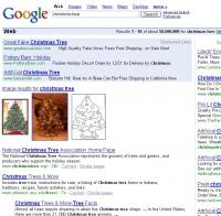 Mine is the second most popular tree on Google Images
