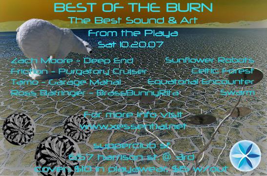 bestofburn-e-flyer.jpg