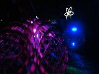 swarm-kraftwerk-mills3