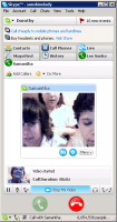 video-skype