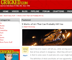 5-works-of-art-that-can-probably-kill-you-_-crackedcom-thumb