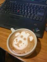 dog-in-latte-mug