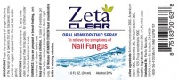 zetaclear_homeopathic
