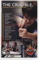 crucible-catalog-cover