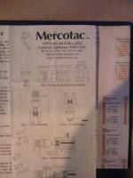 mercotac