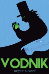 Vodnik cover comp 4