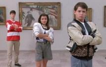 Ferris Bueller img 2