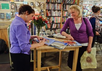 Christy_Hale_Booklaunch-4