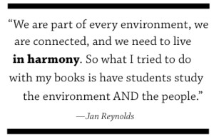 jan reynolds_quote