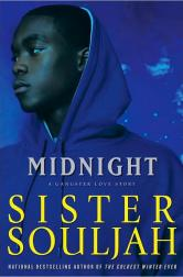 MIDNIGHT, Sister Souljah