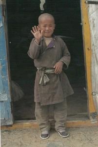 vanishing cultures mongolia