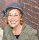 Thelma Lynne Godin
