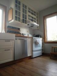 Sky Kitchen
