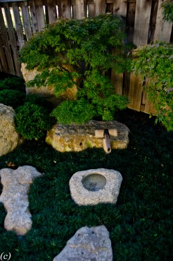 Japanese_Fountain