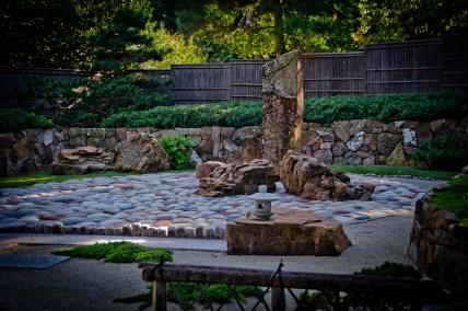Japanese_Garden-6