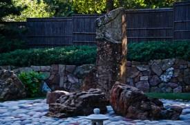 Japanese_Garden-7