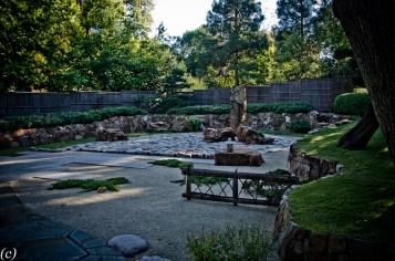Japanese_Zen_Garden-2