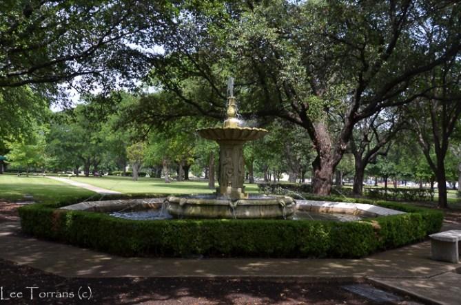 Cemetery_Plantings_Lee_Ann_Torrans-11