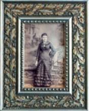 Wilson_Historic_District_Lee_Ann_Torrans_Dallas_Gardening-11