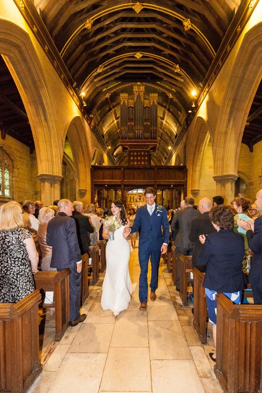 Faye and Jamie Wedding-w-141