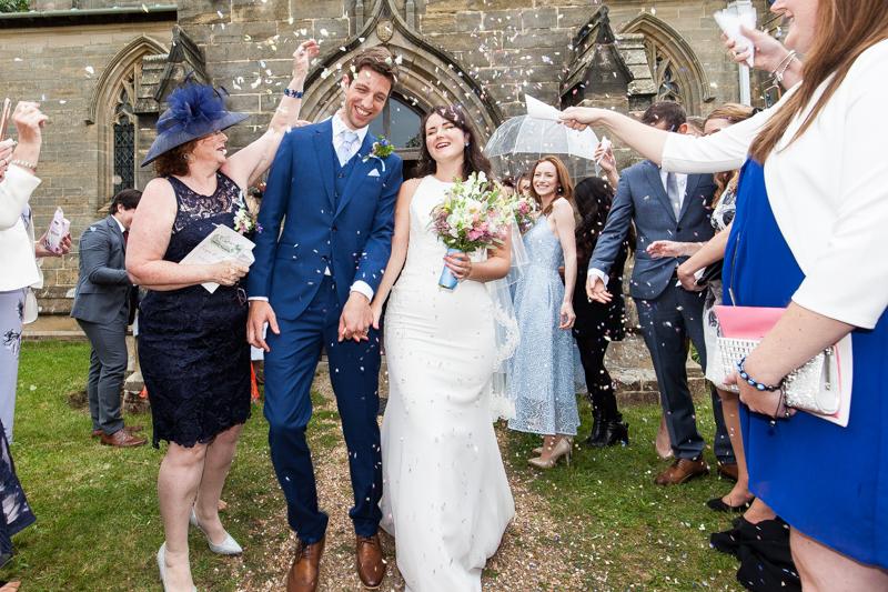 Faye and Jamie Wedding-w-150