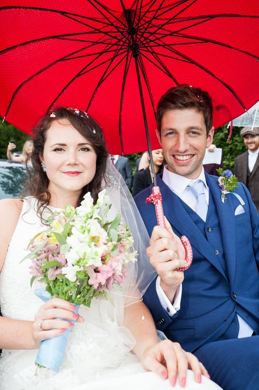 Faye and Jamie Wedding-w-167