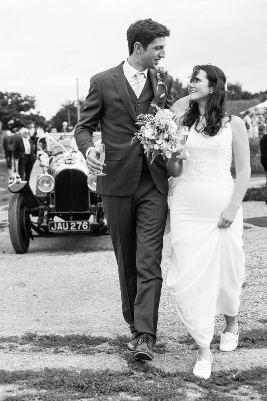 Faye and Jamie Wedding-w-177