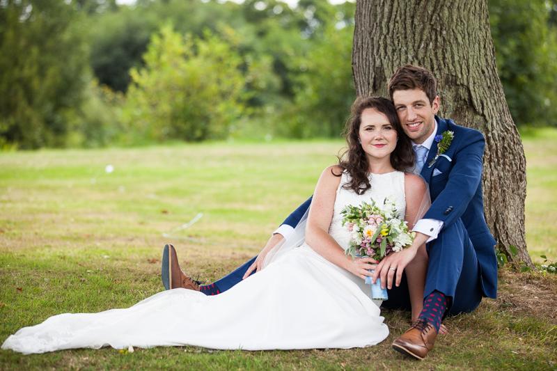 Faye and Jamie Wedding-w-213