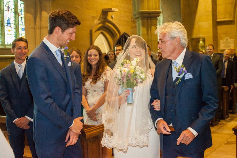 Faye and Jamie Wedding-w-80