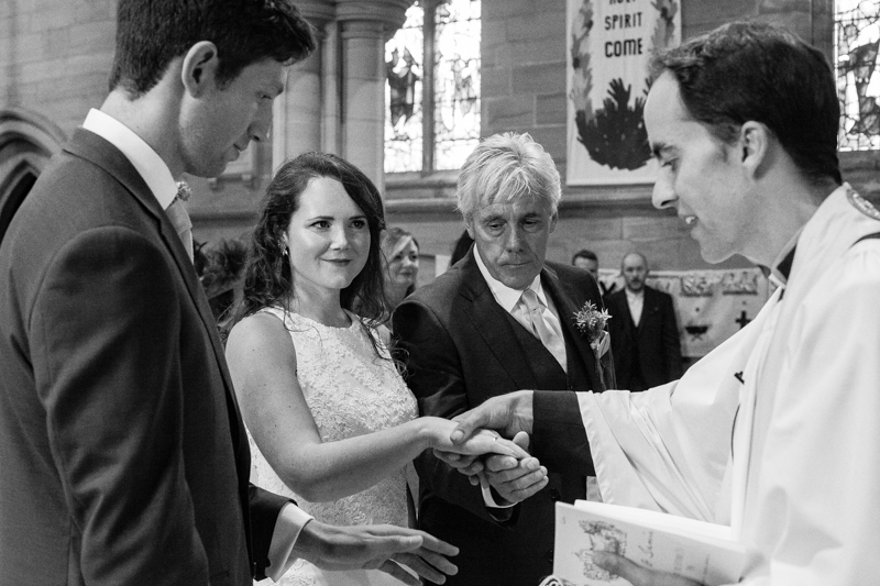 Faye and Jamie Wedding-w-97