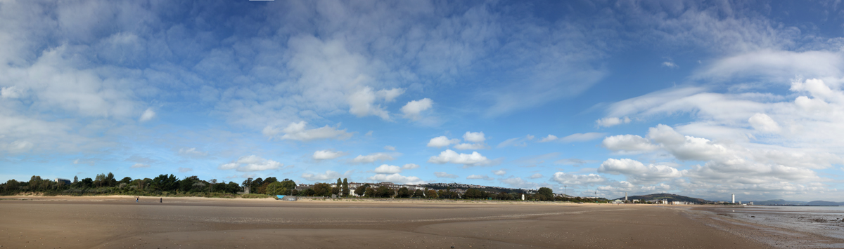 swanseabeach_panorama1-w