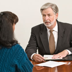 Plano, Tx Bankruptcy Attorney
