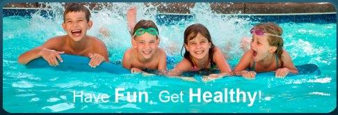 kids-swim-class