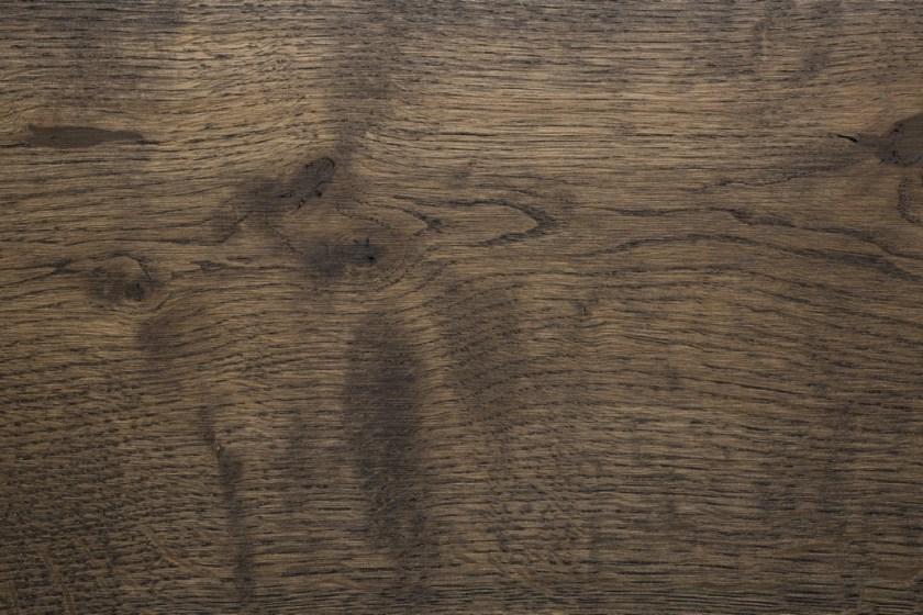 Oak Ebony 3490-Staki Oak Floor-Lee Chapel Floors