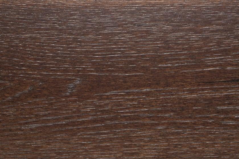 Oak Brown Brushed & Matt Lacquer-York Engineered Floors-Lee Chapel Floors
